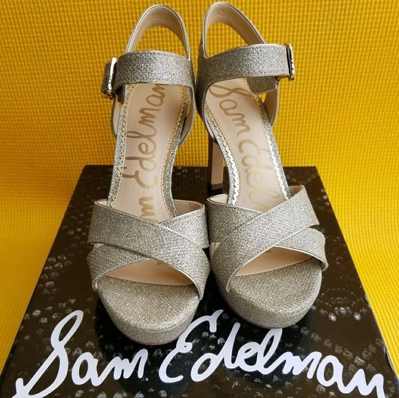 c794c7f6b19e63 Sam Edelman Shoes